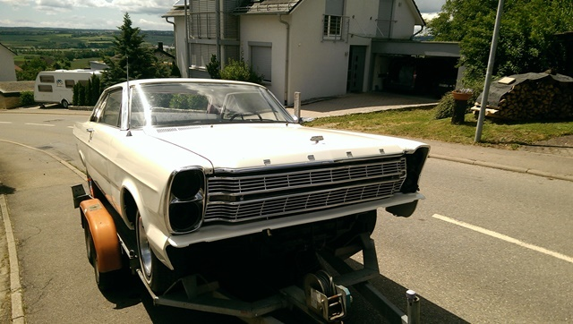 Ford_Galaxie3